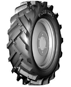 Шины для трактора - купить в Киеве, компания  Автоспецмаш
