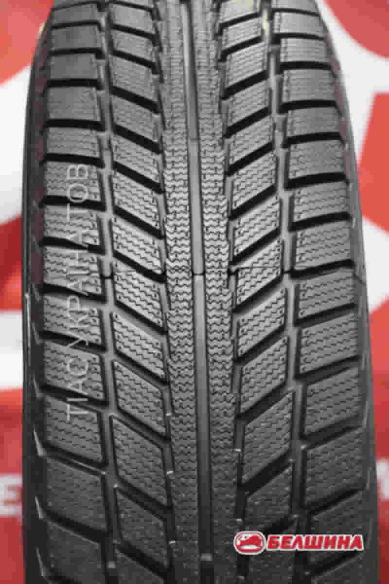 Шина 195/65R15 BEL-337 Artmotion Snow