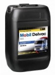 Моторное масло Mobil Delvac XHP LE 10W-40 20L