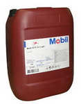 Моторное масло Mobil 1 0W-30 Fuel Economy 20L